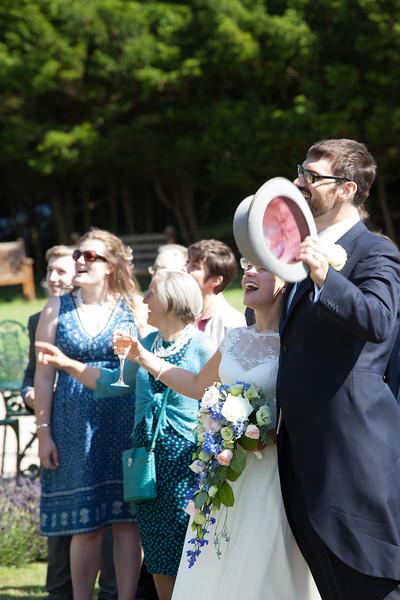 765-beth_ric_portishead_wedding.jpg