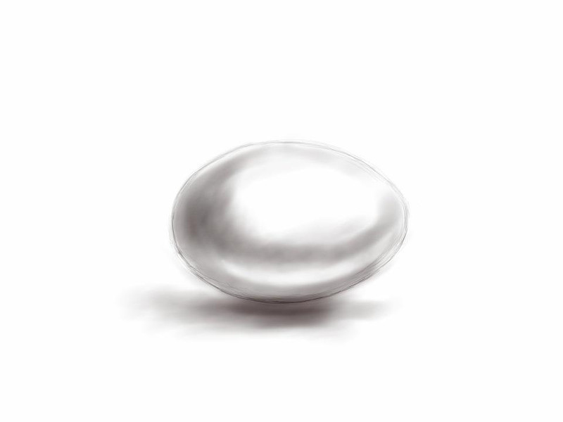 Ipad - egg.jpg