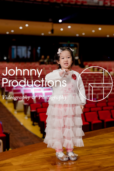 0081_day 1_white shield portraits_johnnyproductions.jpg