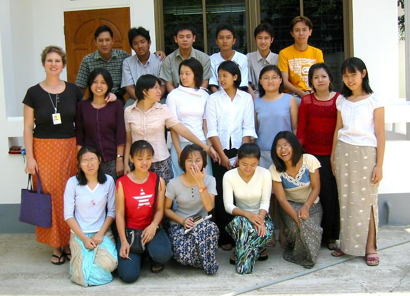 JT_030426_2003-2.jpg