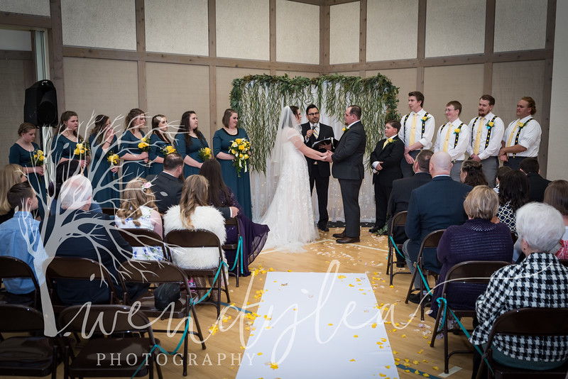 wlc Adeline and Nate Wedding1162019.jpg