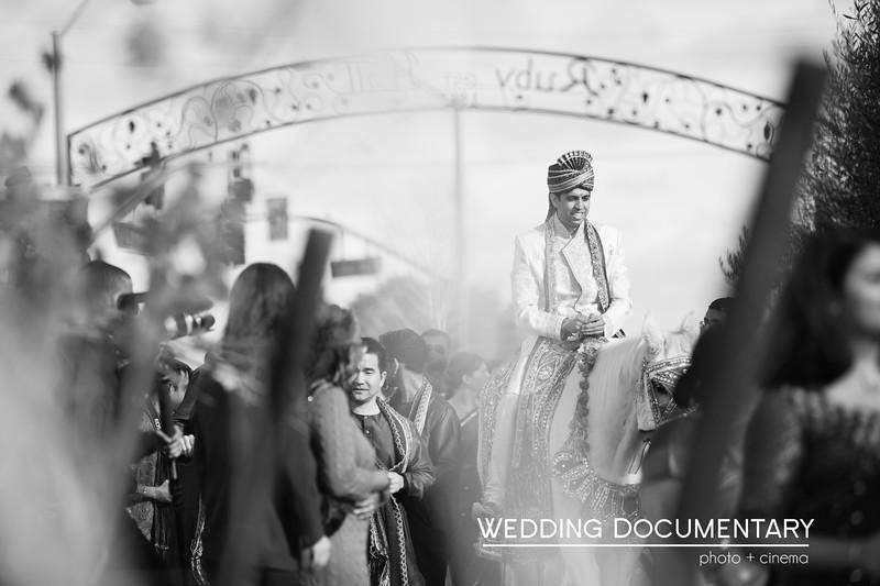 Deepika_Chirag_Wedding-760.jpg