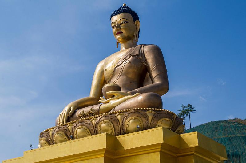 031313_TL_Bhutan_2013_096.jpg