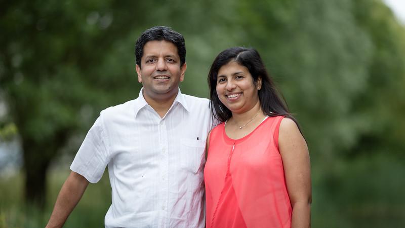 Kamath Family-639.jpg
