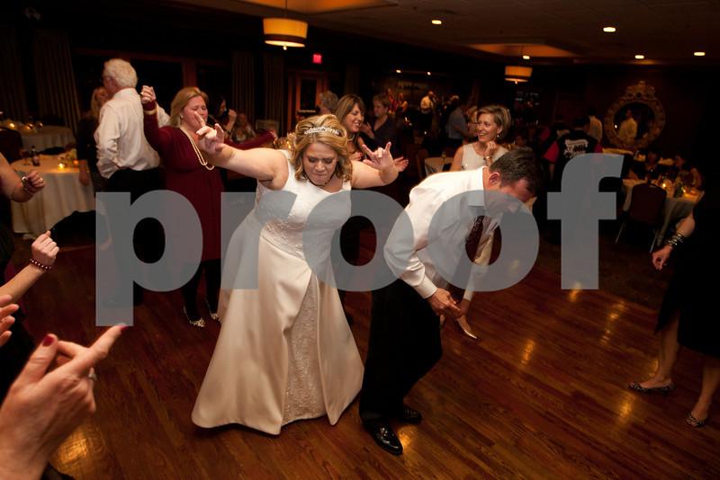 Rampino Wedding-1076.jpg