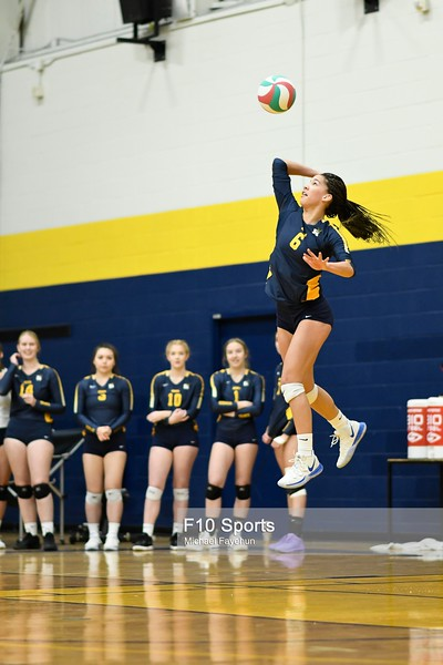 02.16.2020 - 334 - WVB Humber Hawks vs St Clair Saints.jpg
