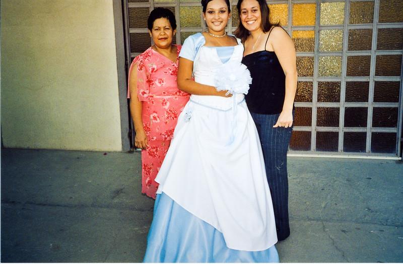 Tia Carmen (65 of 184).jpg