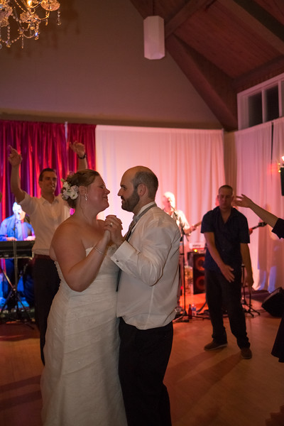 Mari & Merick Wedding - Reception Party-132.jpg