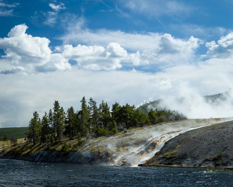 20140906-steaming_river-001.JPG