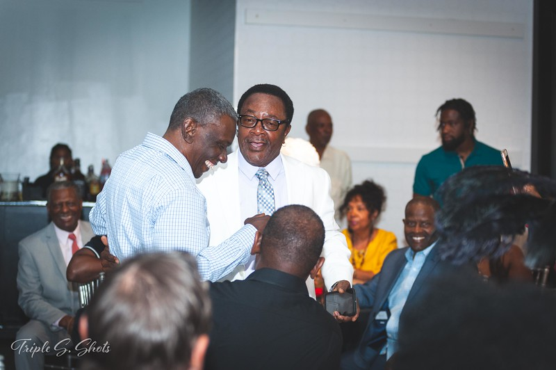 Larry Holsey Retirement and Birthday Party-60.jpg
