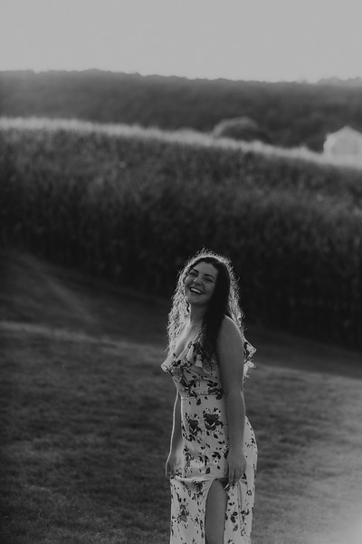 Emily OF4-BW-13.jpg
