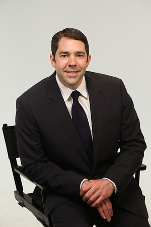 Marco Brown Attorney