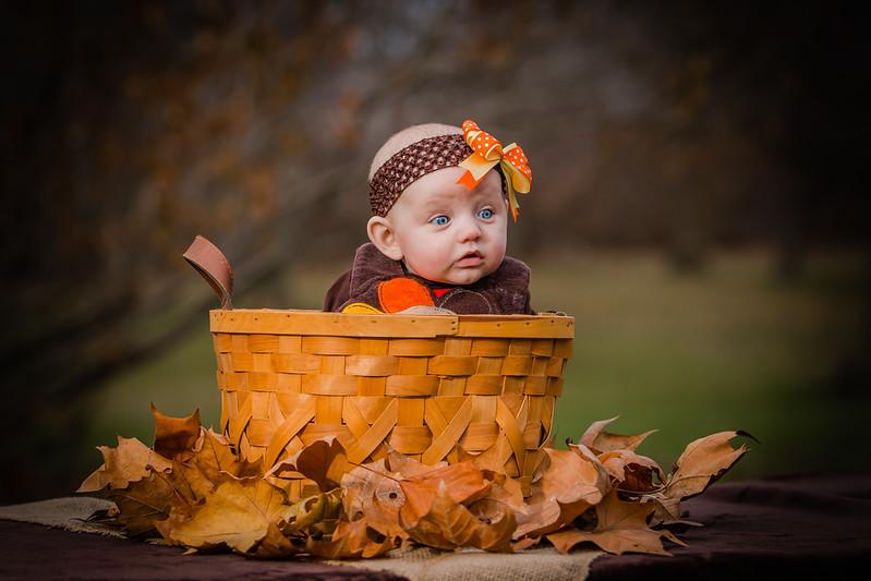 Lexi Thanksgiving-9.jpg
