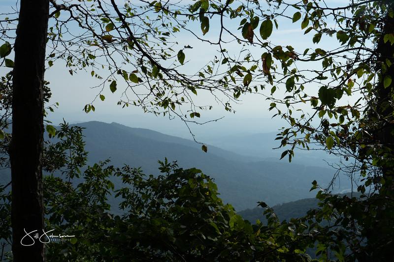at hike-00361.jpg