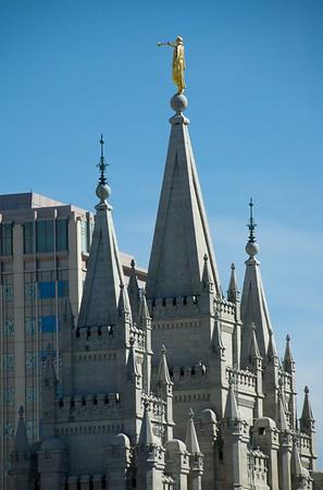 Salt Lake 2008