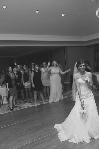 unmutable-wedding-gooding-0785-2.jpg