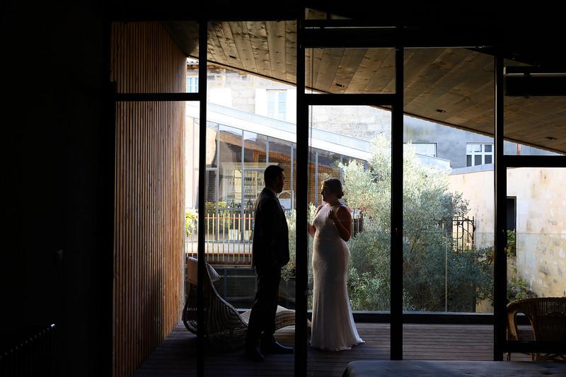 Awardweddings.fr_pre-wedding__Alyssa  and Ben_0355.jpg