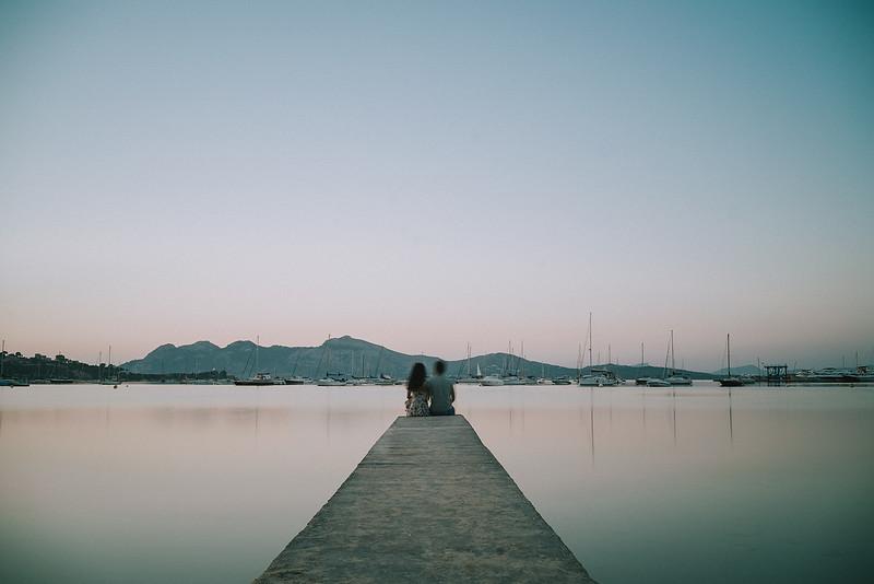 Tu-Nguyen-Destination-Wedding-Photographer-Mallorca-Videographer-32.jpg