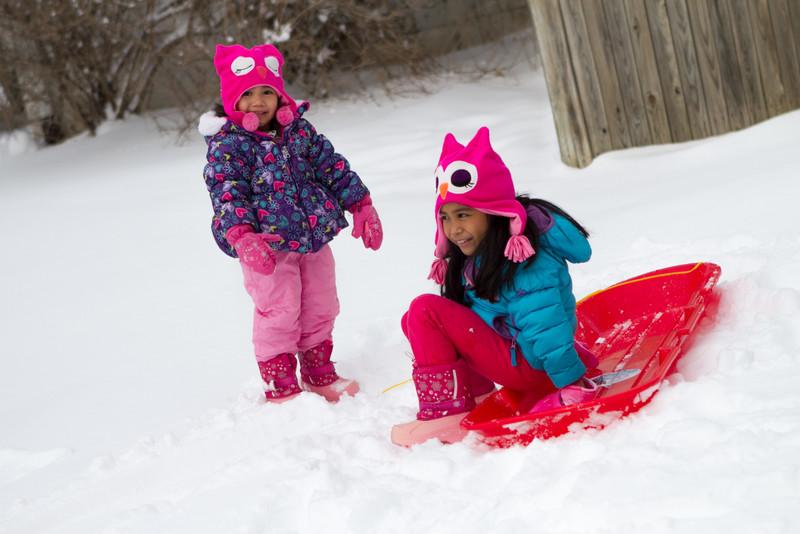 SnowPlay-9.jpg