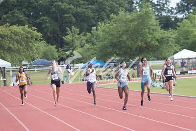 Women's 400m Sat, May 28