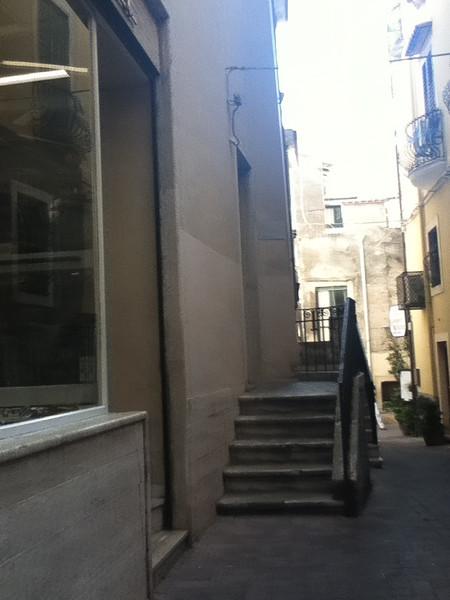 20110812-Ginka-Sicily-20110812--IMG_1093--0222.jpg