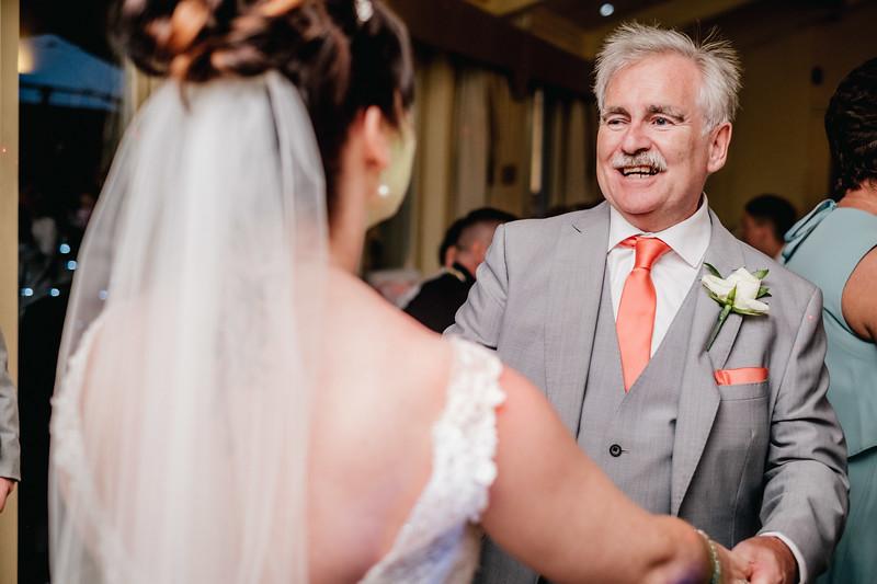 Campbell Wedding-511.jpg
