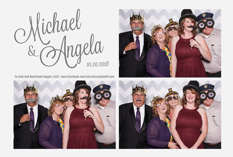 Michael and Angela25.jpg