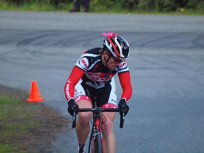 Russ Hays Latoria Road Race April 18, 2012