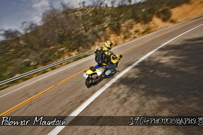 20090221 Palomar Mountain 262.jpg