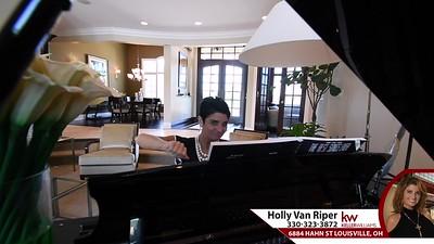6884 Hahn St | Video