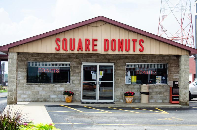 06_18_2019_Square_Donuts_DSC_0225.jpg