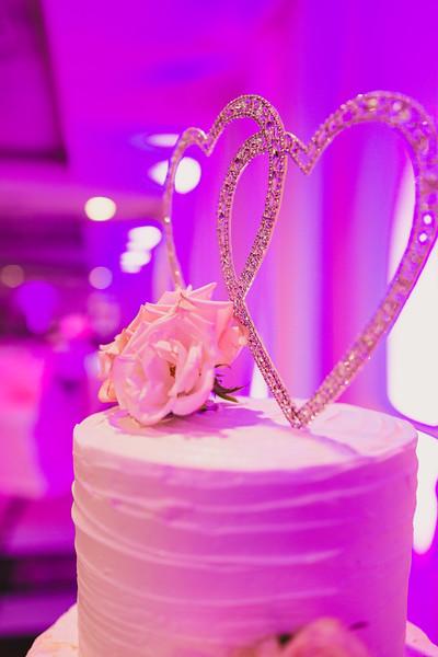 2015-10-10_ROEDER_AliciaAnthony_Wedding_KYM_0237.jpg