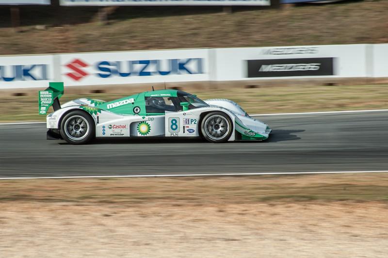 2008_Petit_Le_Mans-15.jpg