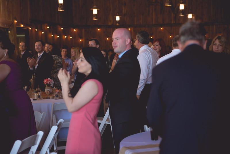 Hannah and David Wedding-6146.jpg