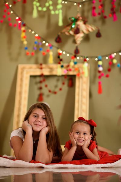 Kelley-Navidad-AveSol00009.jpg