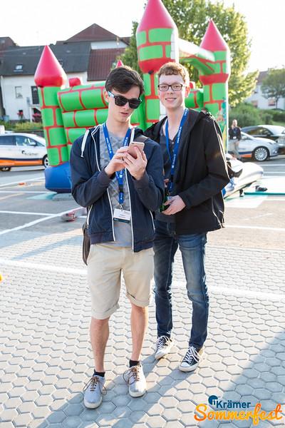 KITS Sommerfest 2016 (177).jpg