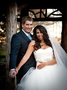 20111210 Ambrosetti Cook Wedding