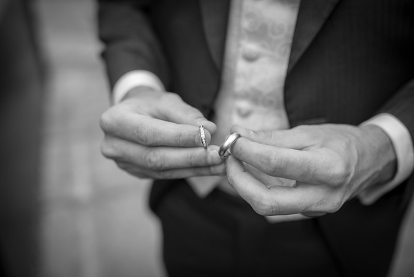 East Sussex Wedding Photographer Deans Place Hotel Alfriston East Sussex