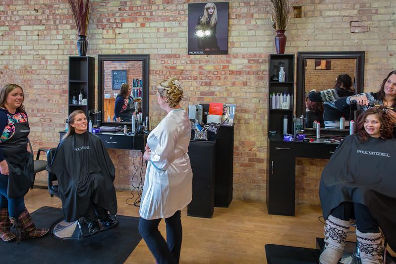 Salon-19.jpg