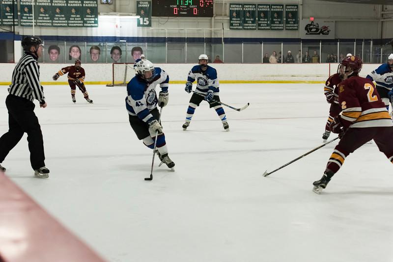 Wildcats hockey Seniors 2-18-17_0475.jpg