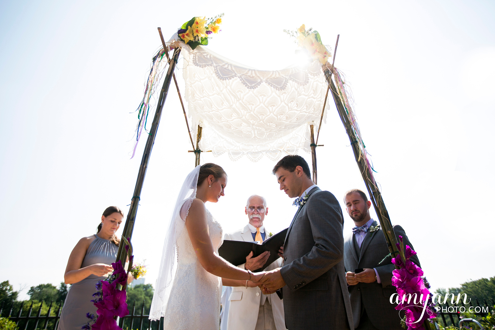 meganben_weddingblog_0022