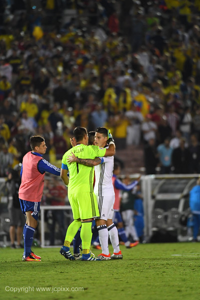 160607_Colombia vs Paraguay-846.JPG