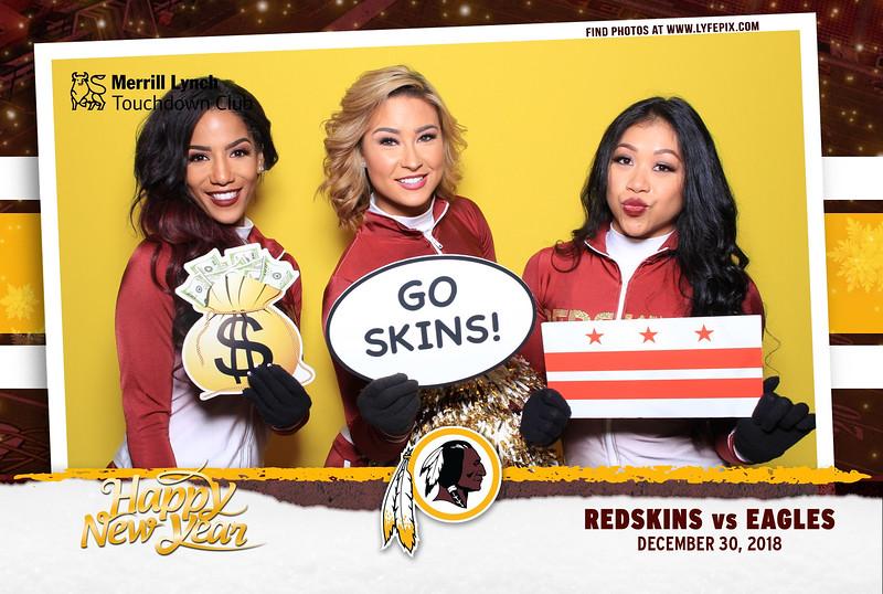 washington-redskins-philadelphia-eagles-touchdown-fedex-photo-booth-20181230-153427.jpg