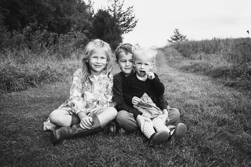 Dennison Family-21.jpg