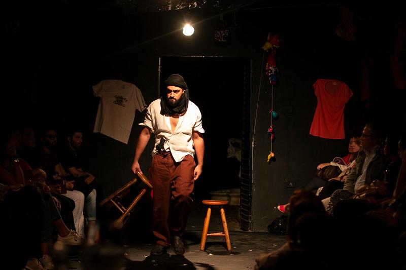 Allan Bravos - Fotografia de Teatro - Indac - Migraaaantes-275.jpg