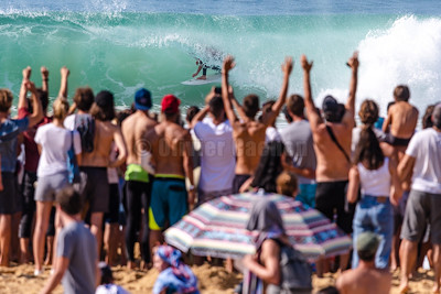 Quikpro France 2017