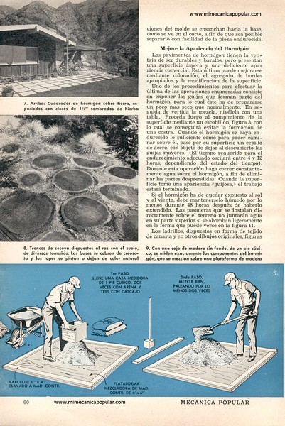 ideas_para_pavimentar_su_patio_diciembre_1956-03g.jpg
