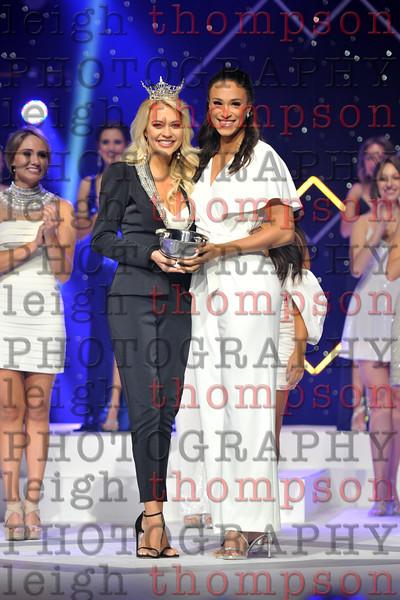 Prelim Awards