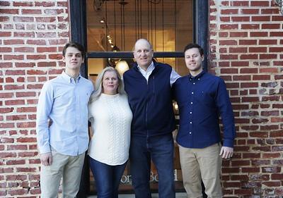Yapkowitz Family