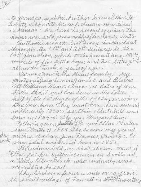 Marie McGiboney's family history_0018.jpg